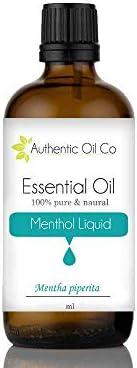 Top 10 Best menthol oil essential oil Reviews