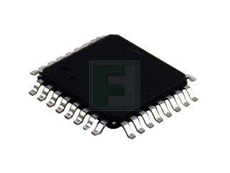 MICROCHIP TECHNOLOGY ATMEGA328P-AU ATmega Series 32 KB Flash 2 KB SRAM 20 MHz 8-Bit Microcontroller - TQFP-32 - 5 item(s)