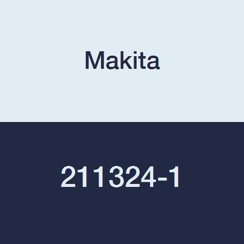Makita 211324-1 Ball Bearing 6204Llu