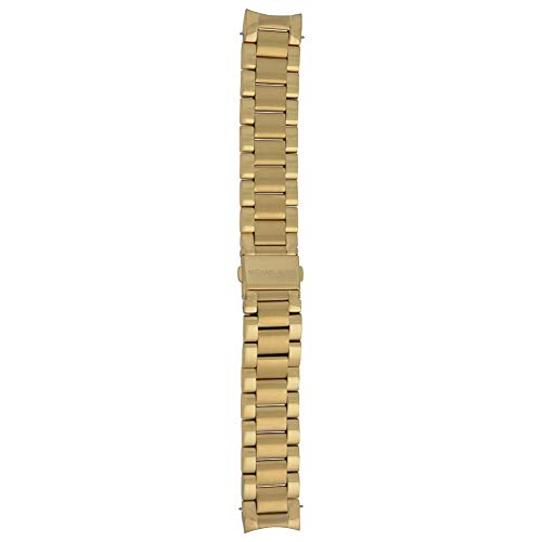 Michael Kors MK5166-STRAP Ladies Blair Strap