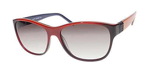 JETTE Damen Sonnenbrille 8402 c2