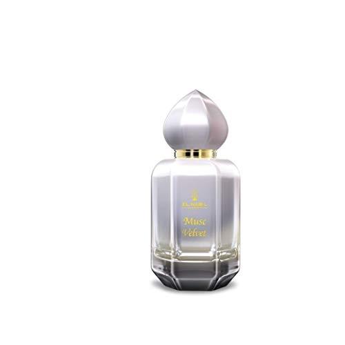 Musc Velvet - Eau de Parfum El Nabil - 50ml