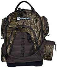 Waterfowl Backpack Realtree Timber Camo