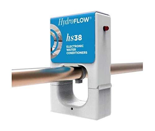 Anticalcare Hydroflow HS38