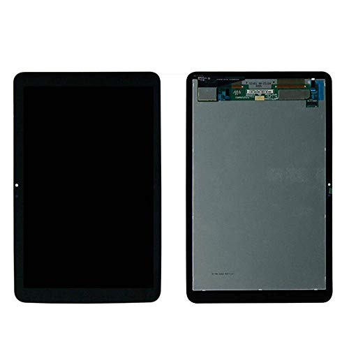 LCD Display Touch Screen Digitizer Sense Assembly for LG G Pad V930...