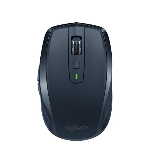 The Best Mouse In 2020 Top Computer Mice For Designers Creative Bloq,Small House Minimalist House Interior Design Philippines