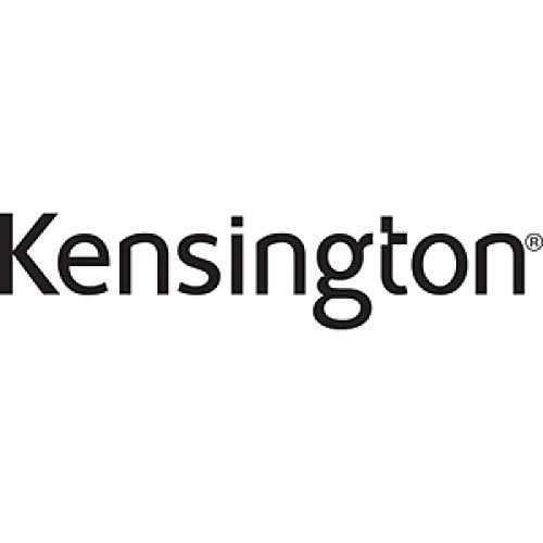 Kensington MacBook Pro 16