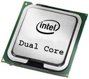 Bhawani_Intel PANTIUM Dual CORE Processor