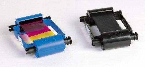 Zebra Technologies AK18312-001 Dex Cable for RW420 Mobile Route Palette