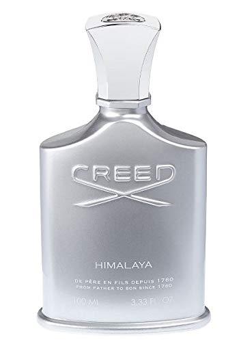 クリード ヒマラヤ Creed Himalaya Eau de Parfum 3.4 Oz/100 ml New In Box