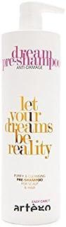 artègo Dream pre-shampoo–1000ml