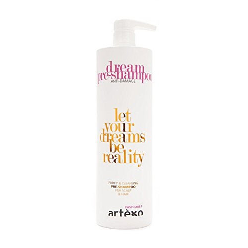 artègo Dream pre-shampoo, 1000 ml