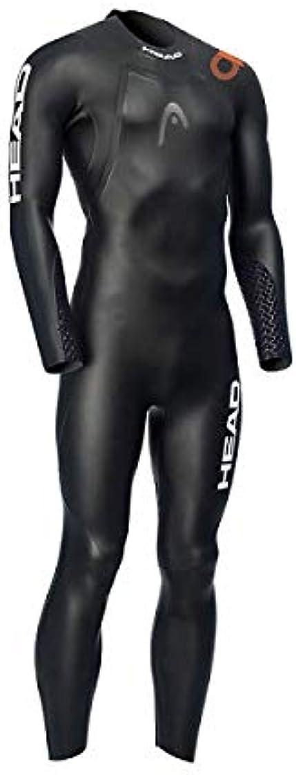 Muta da uomo head ow shell wetsuit 3.2.2 man muta neoprene, uomo 452653