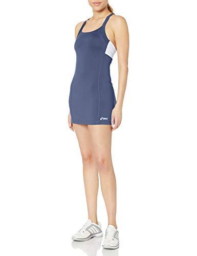 ASICS Women's Rally Dress Short ...