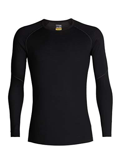 Icebreaker Merino Mens T Shirt
