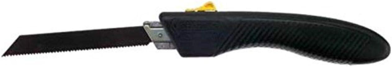 Stanley 0 15 333 - Sierra de bolsillo