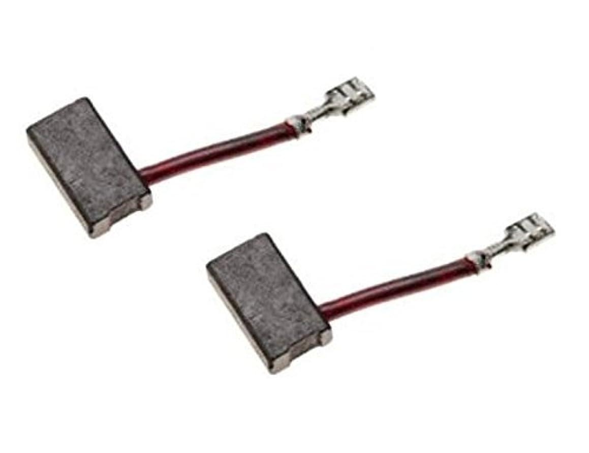 Dewalt DW718 / DWS780 / DW717 Miter Saw Replacement Brush # 381028-02 (2 Pack)