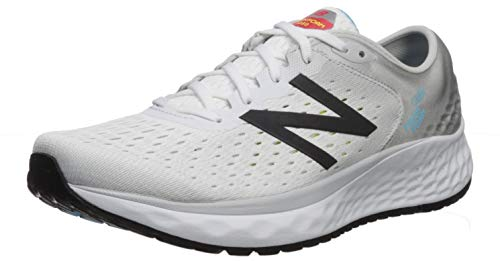 New Balance Fresh Foam 1080v9 Zapatillas para Correr - AW19-45