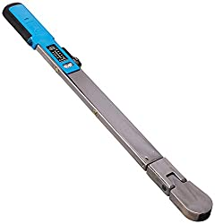 Best Torque Wrench Reviews 2020 5