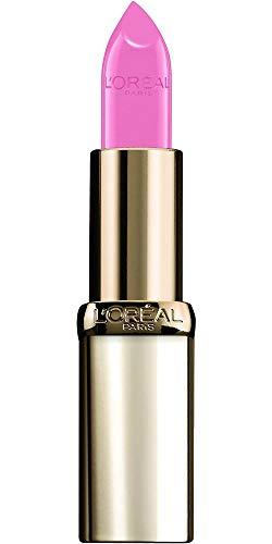 L'Oréal París Color Riche Barra de Labios, Tono: 130