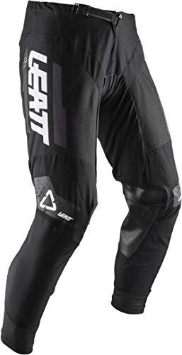 Leatt Brace GPX 4.5 Pants-Black-28