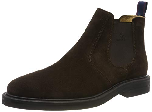 GANT Fargo Chelsea Boots voor heren