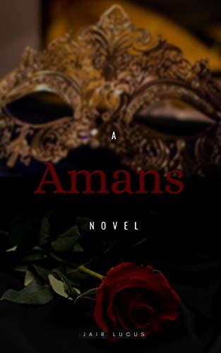 Amans (English Edition)