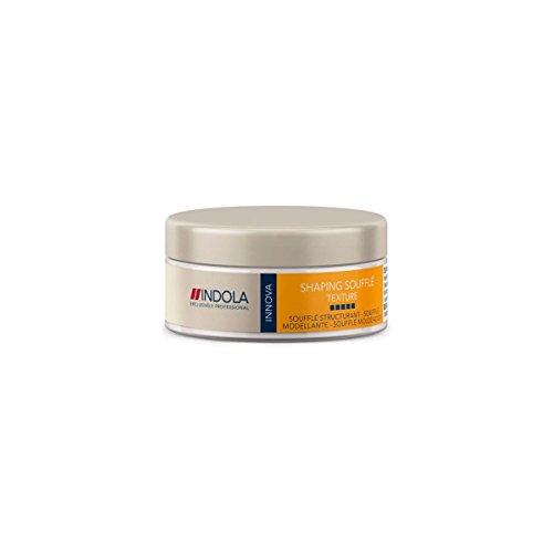 Indola Innova Texture Shaping Souffle 75ml
