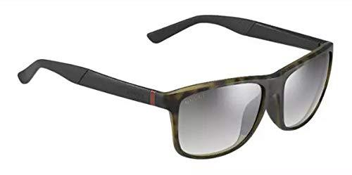 Gucci GAFAS DE SOL GG 1060/F/S H78 (IC)