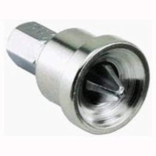 IRWIN 3057006M Phillips #2 Drywall Screw Setter Socket Bit (100 Pack)
