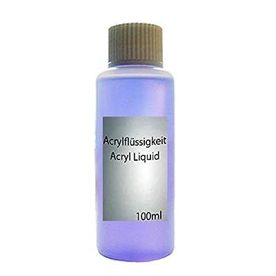 Acrylflüssigkeit Acryl Liquid 100