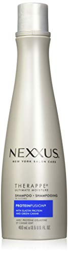 Nexxus Therappe Shampoo, Ultimate Moisture 13.5 oz