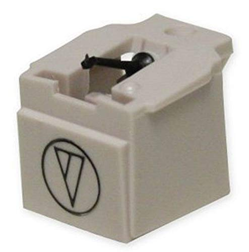 Gemini Stylus-15 Replacement Stylus for CN-15 Head-shell Record Turntable Cartridge