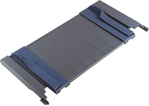 Epson 1302557 - Ricambio per stampante a matrice di punti, parti di ricambio per dispositivi di stampa (Epson, stampante a matrice di punti, Epson LQ-590, FX-890, colore: Nero)