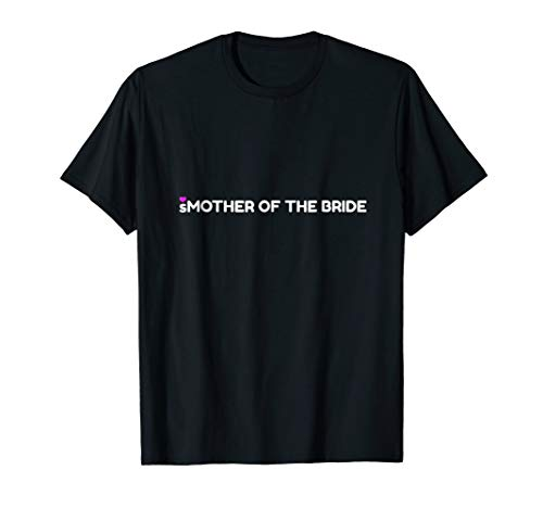 sMOTHER OF THE BRIDE