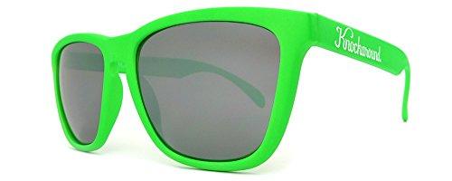 Knockaround Damen Sonnenbrille