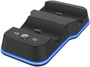 TwiHIll a base de carregamento da alça é adequada para Nintendo Switch pro, acessórios Nintendo Switch