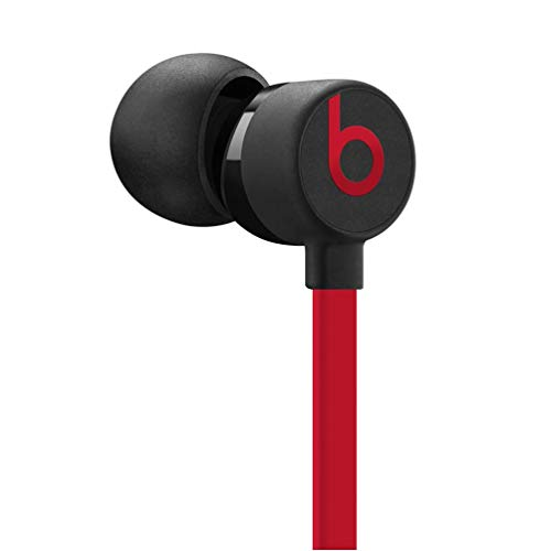 Beats(ビーツ)『urBeats3』
