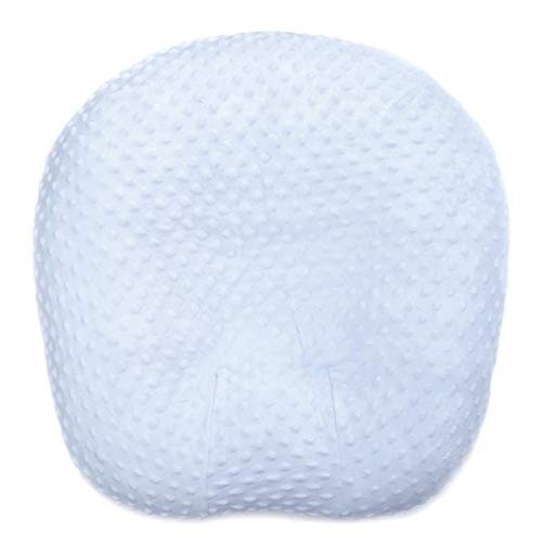 DERCLIVE 1 funda extraíble para tumbona de recién nacido, suave funda de almohada para tumbona de bebé