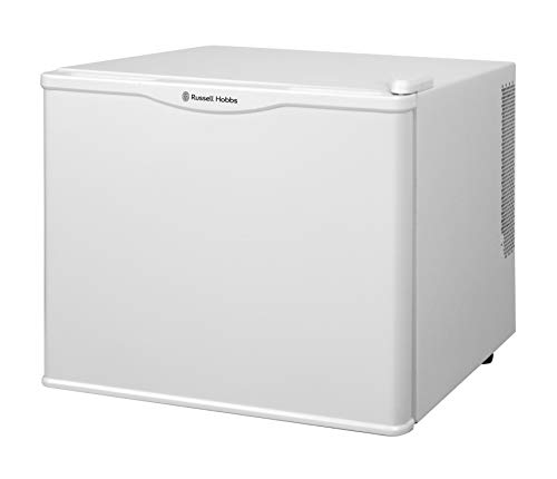 Russell Hobbs RHCLRF17-EU Réfrigérateur Compact 17L Classe: A+, Blanc