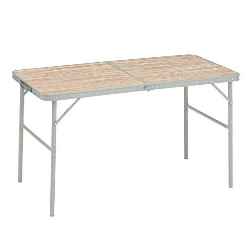 ロゴス(LOGOS) LOGOS Life テーブル 12060 73180032
