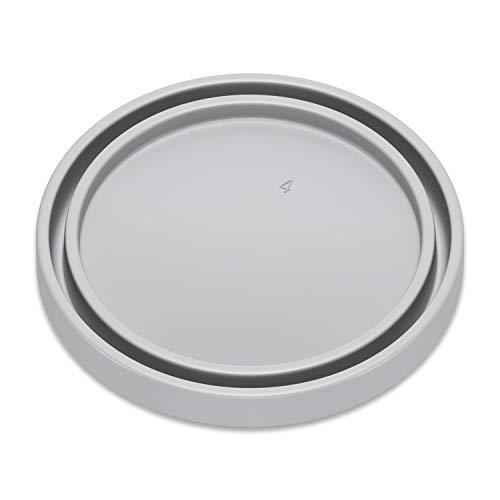 Tapa de repuesto para lavavajillas como 5254441, para combinación de dosificación, tapón para lavavajillas