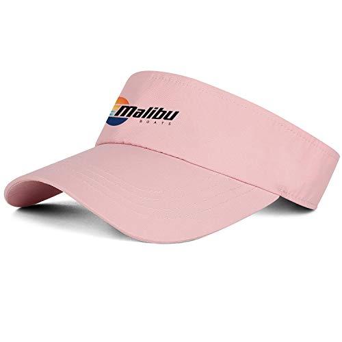 BUSEOTR Happy Birthday Baseball Caps Adjustable Back Strap Flat Hat