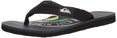 Zapatillas Quiksilver Hombre  marca Quiksilver