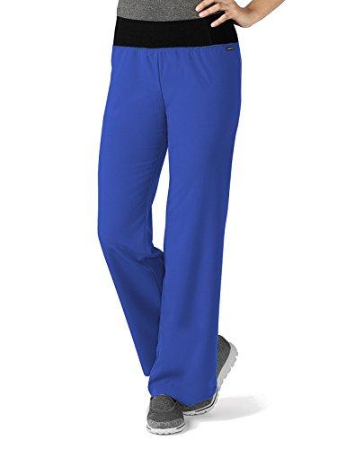 Jockey 2358 Perfected Yoga Pant