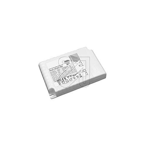 Unbekannt LED-Universal Konverter ML50C dimmbar 700-1400mA (9829680380)