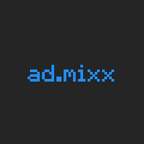 ad.mixx