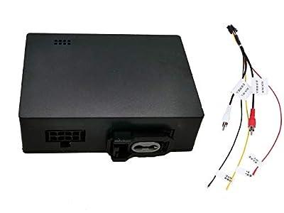 Proel Mi6 6 Channel Mixer