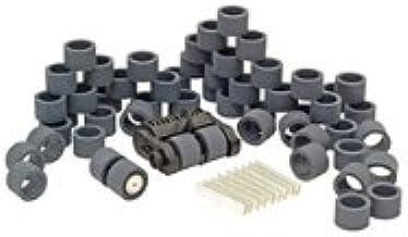 Kodak Feeder Consumables Kit - Scanner consumable kit - for Kodak i4200, i4600