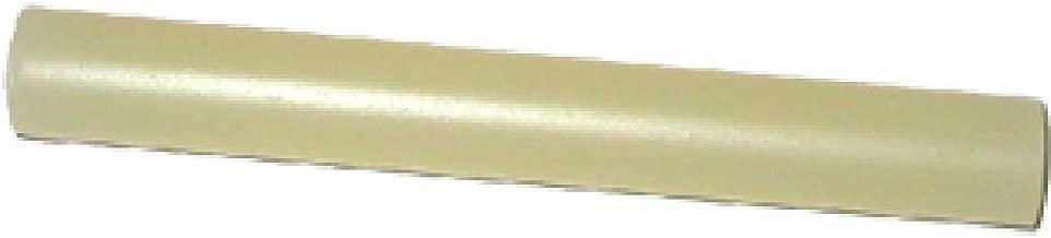 Bohning Ferr-L-Tite Hot Melt Adhesive Stick 12-Gram Pack of 16